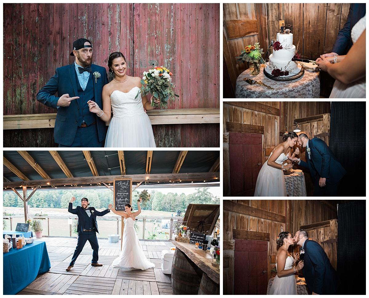 Cleveland-Wedding-Photographer_0035.jpg