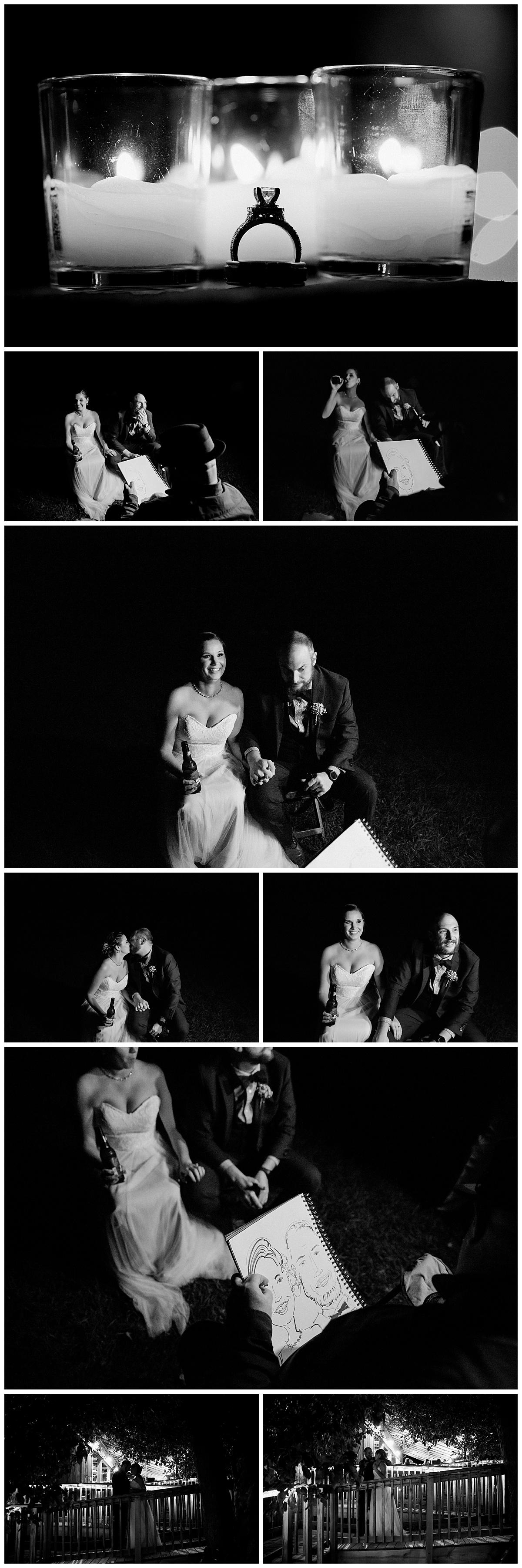 Cleveland-Wedding-Photographer_0037.jpg