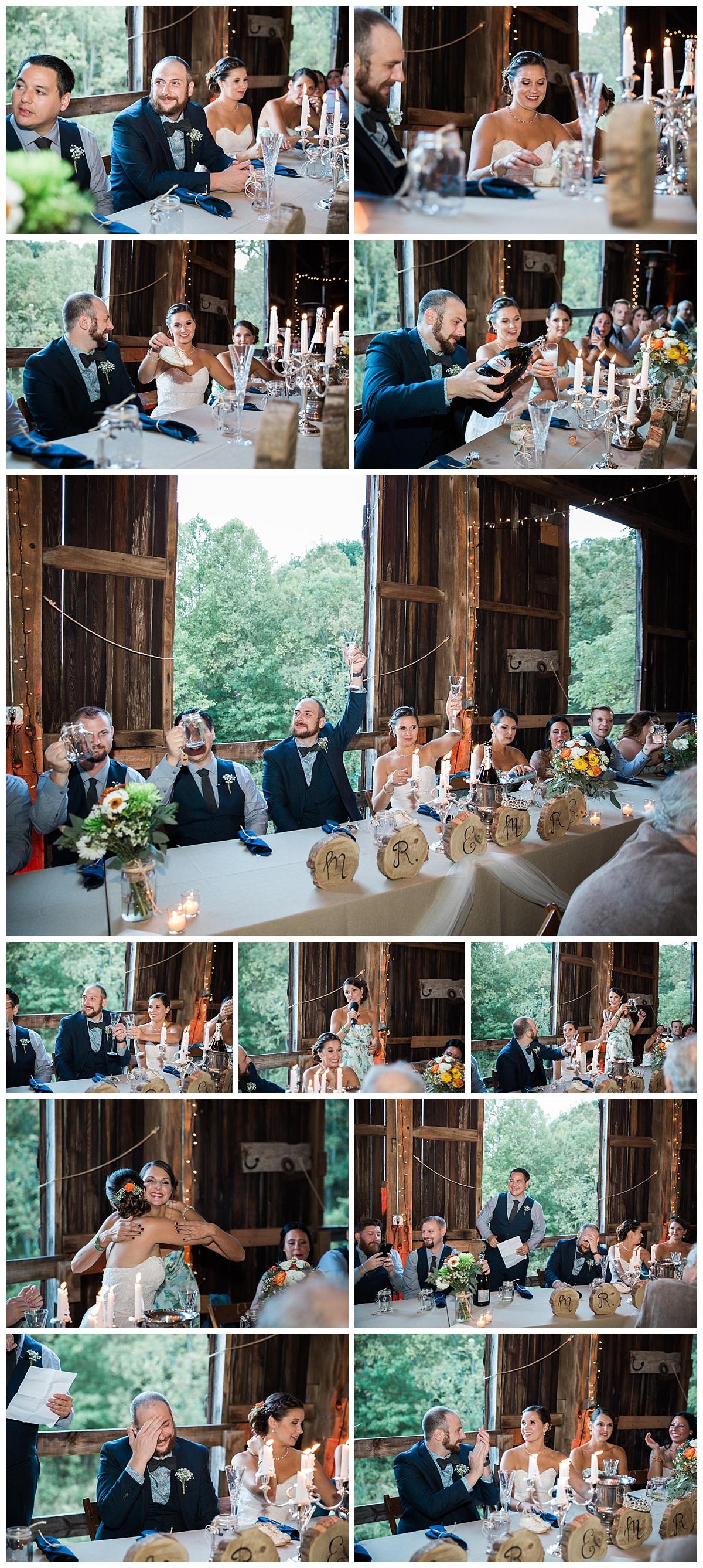 Cleveland-Wedding-Photographer_0036.jpg