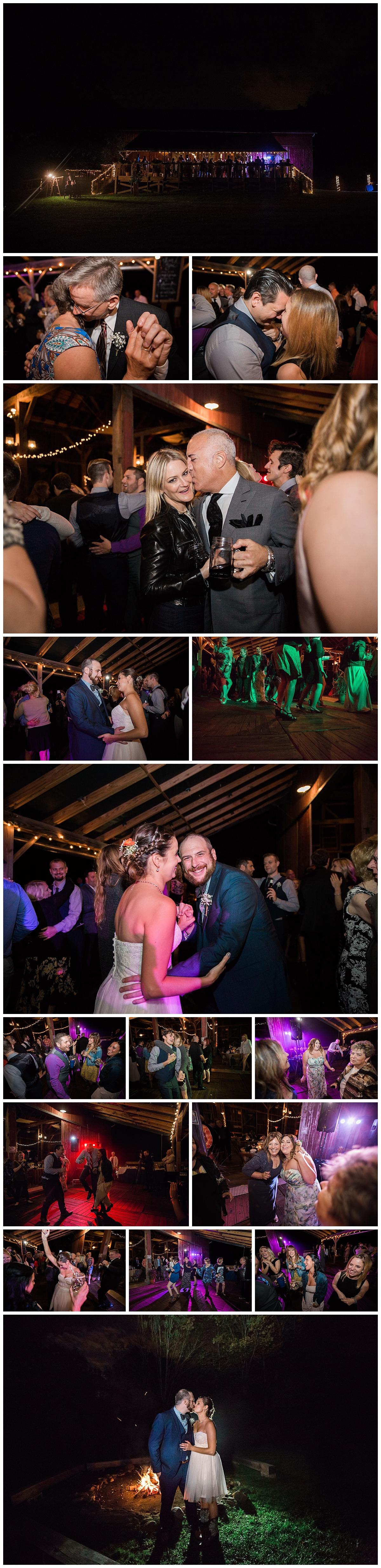 Cleveland-Wedding-Photographer_0039.jpg