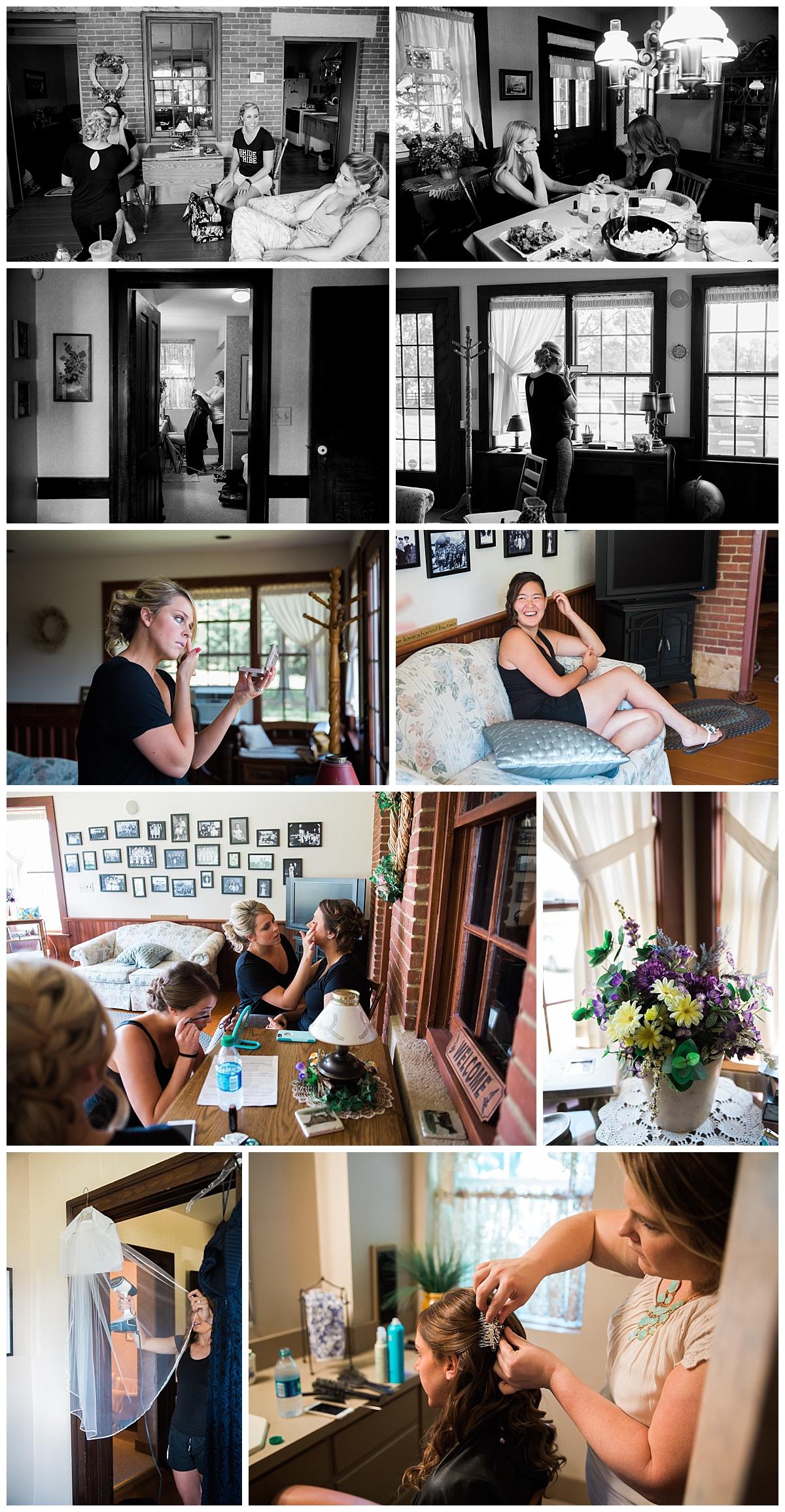 CLEVELAND-WEDDING-PHOTOGRAPHER_0094.jpg