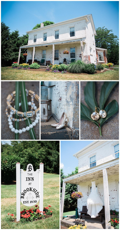 CLEVELAND-WEDDING-PHOTOGRAPHER_0093.jpg