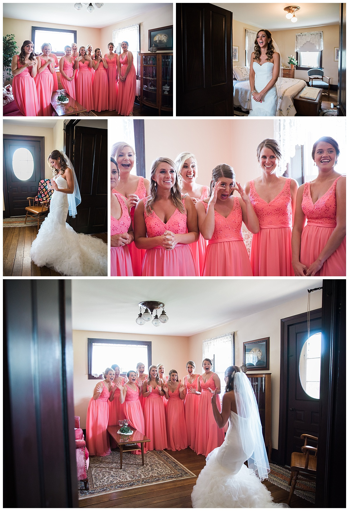 CLEVELAND-WEDDING-PHOTOGRAPHER_0096.jpg