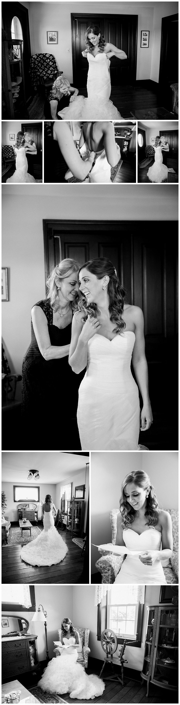 CLEVELAND-WEDDING-PHOTOGRAPHER_0095.jpg