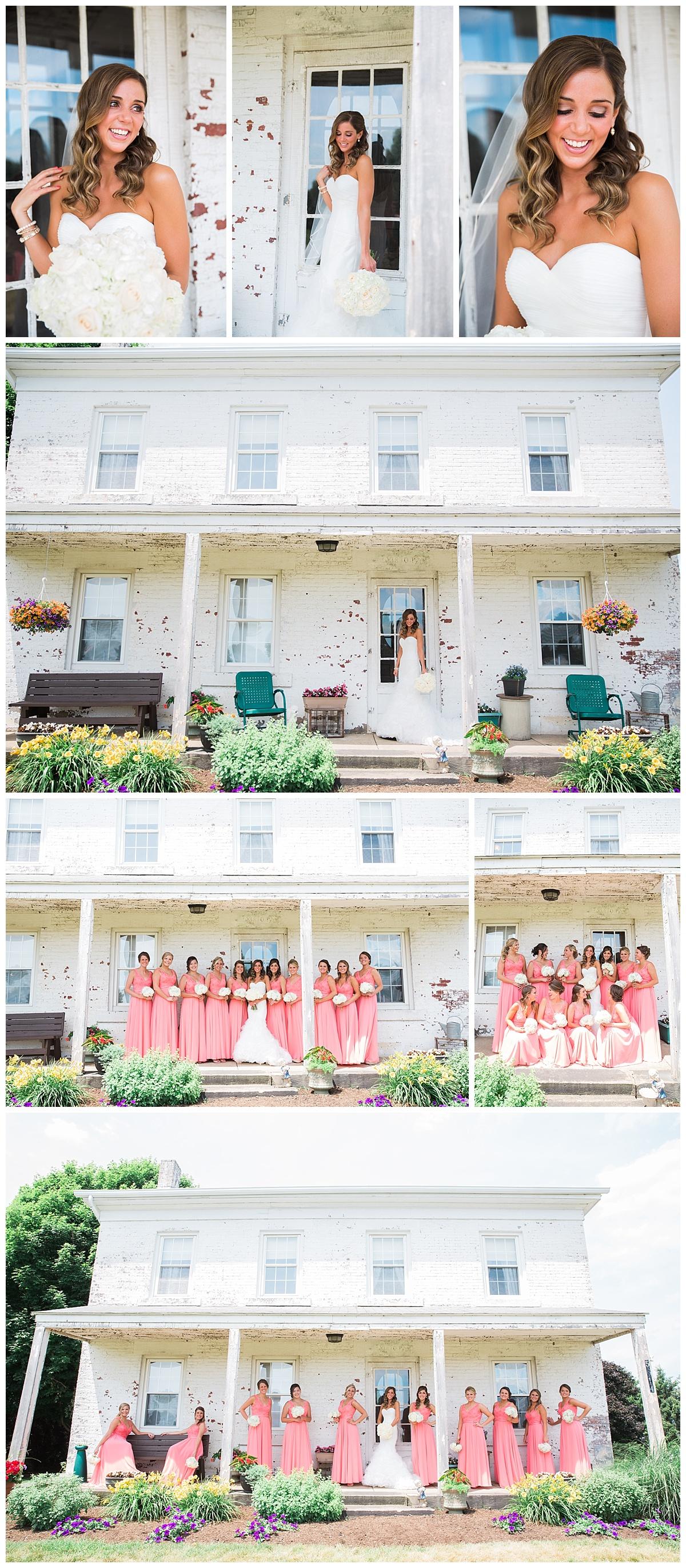 CLEVELAND-WEDDING-PHOTOGRAPHER_0098.jpg