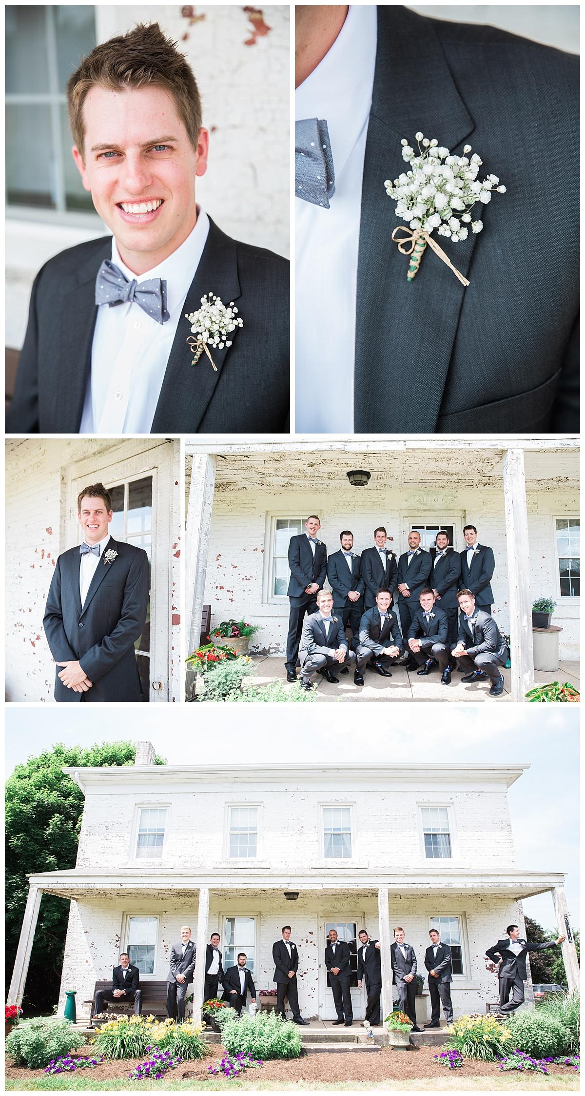 CLEVELAND-WEDDING-PHOTOGRAPHER_0099.jpg