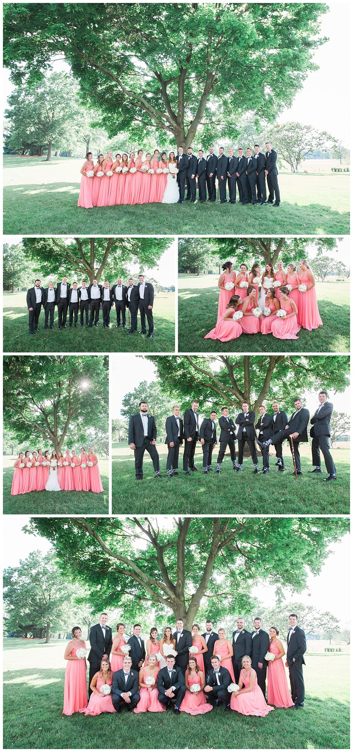 CLEVELAND-WEDDING-PHOTOGRAPHER_0103.jpg