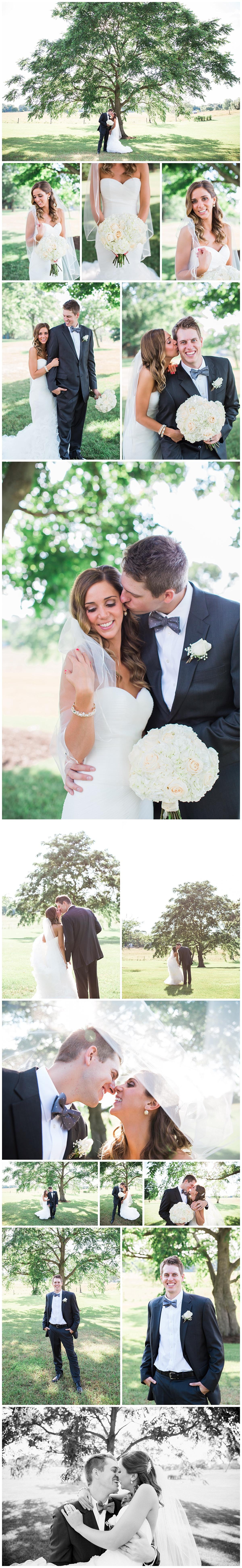 CLEVELAND-WEDDING-PHOTOGRAPHER_0105.jpg