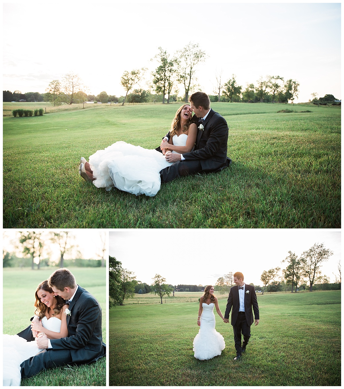 CLEVELAND-WEDDING-PHOTOGRAPHER_0107.jpg