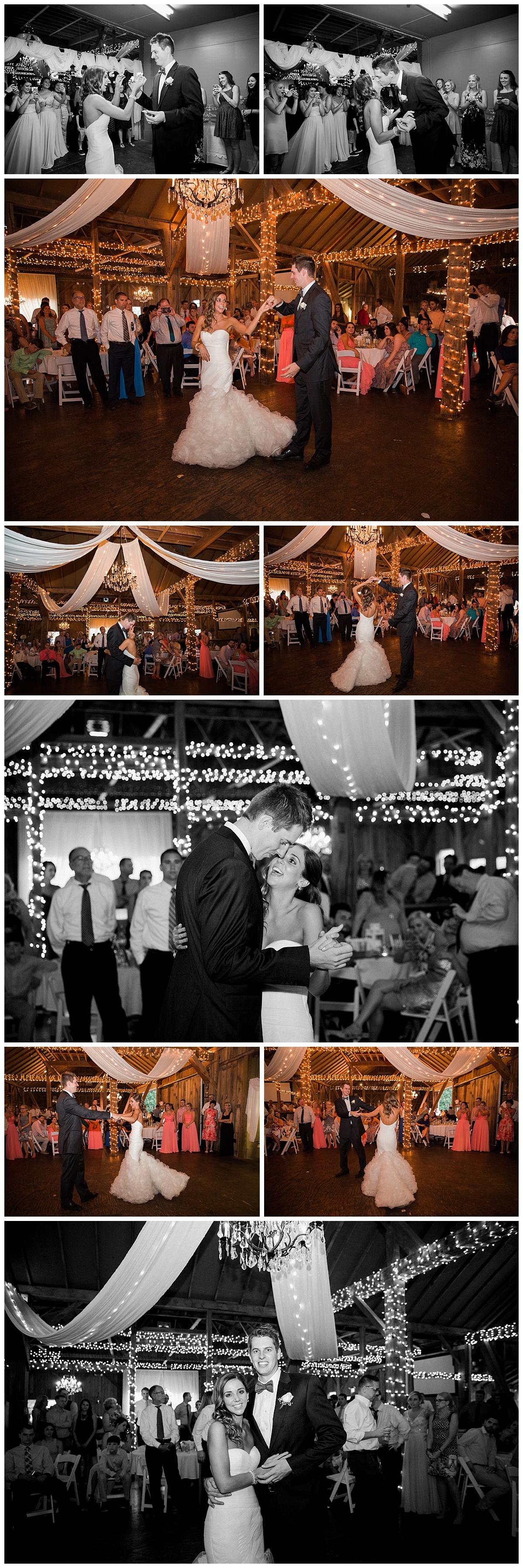 CLEVELAND-WEDDING-PHOTOGRAPHER_0108.jpg