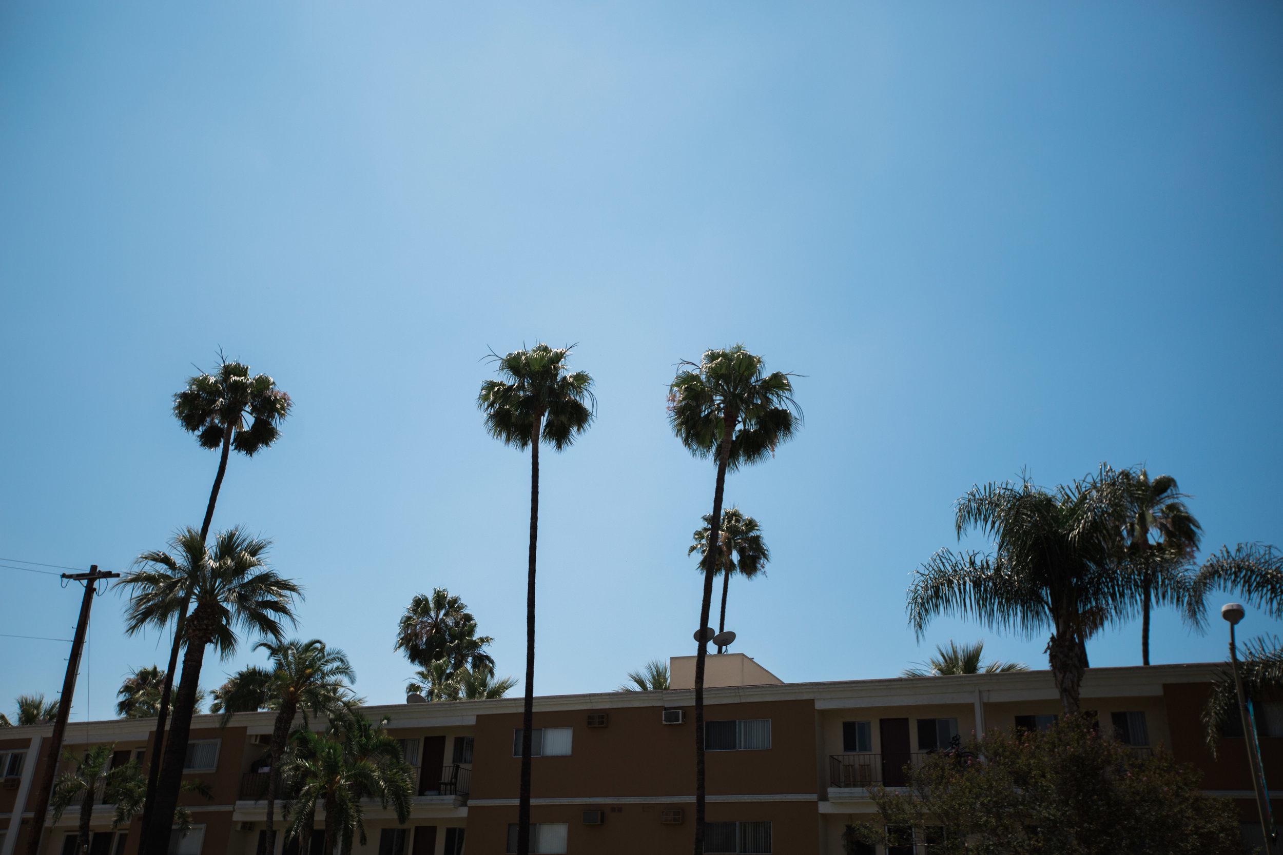 June 02, 2015_California_0001.jpg