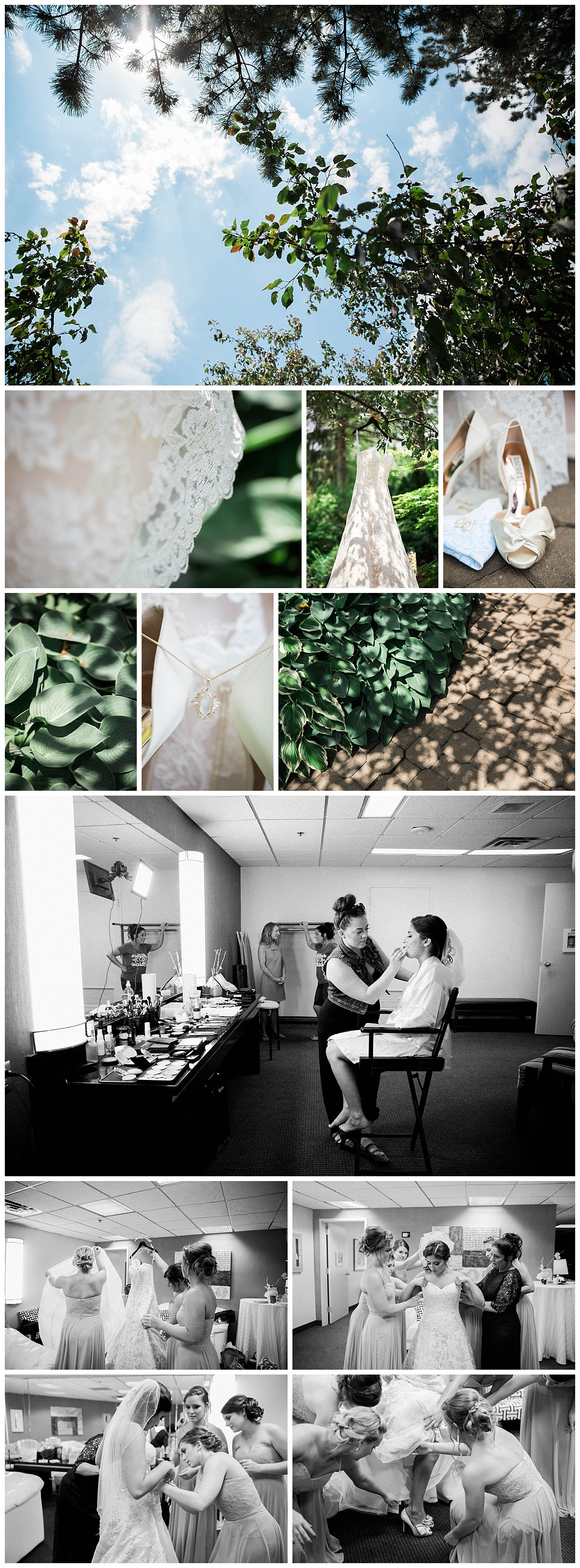 Cleveland-Wedding-Photographer_0037.jpg