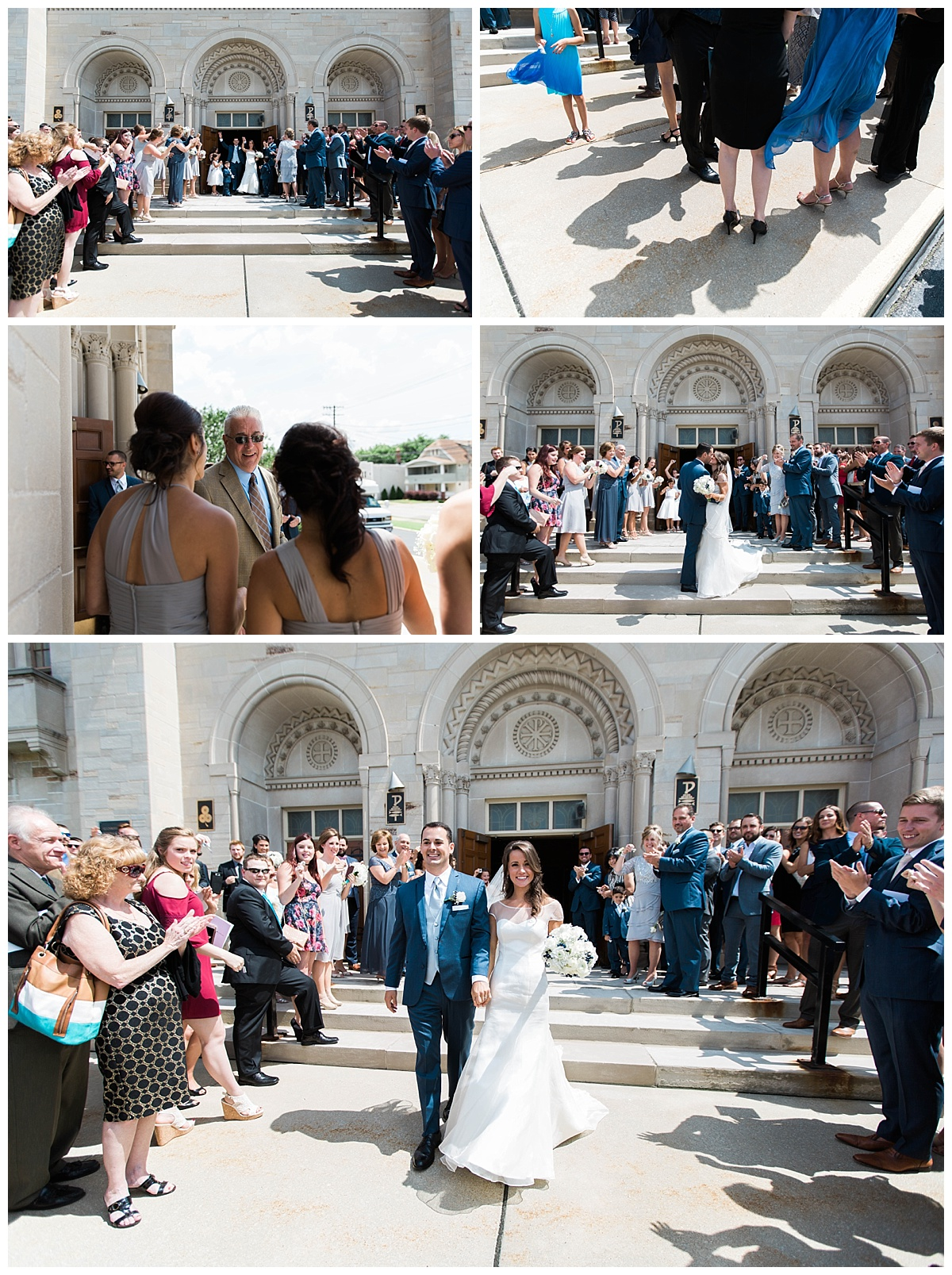 Cleveland-Wedding-Photographer_0106.jpg