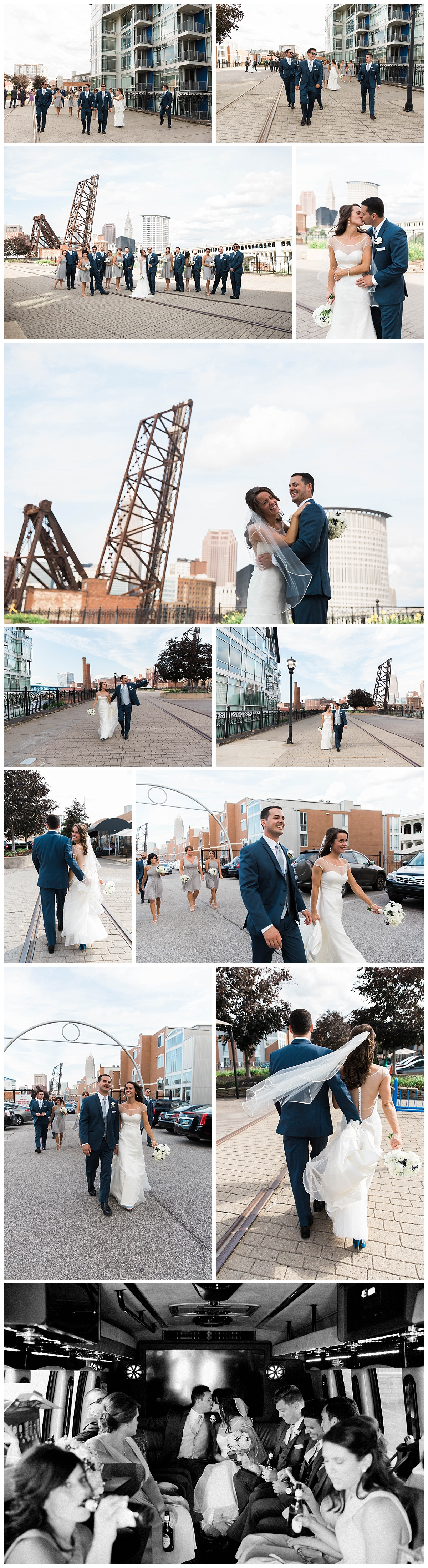 Cleveland-Wedding-Photographer_0110.jpg