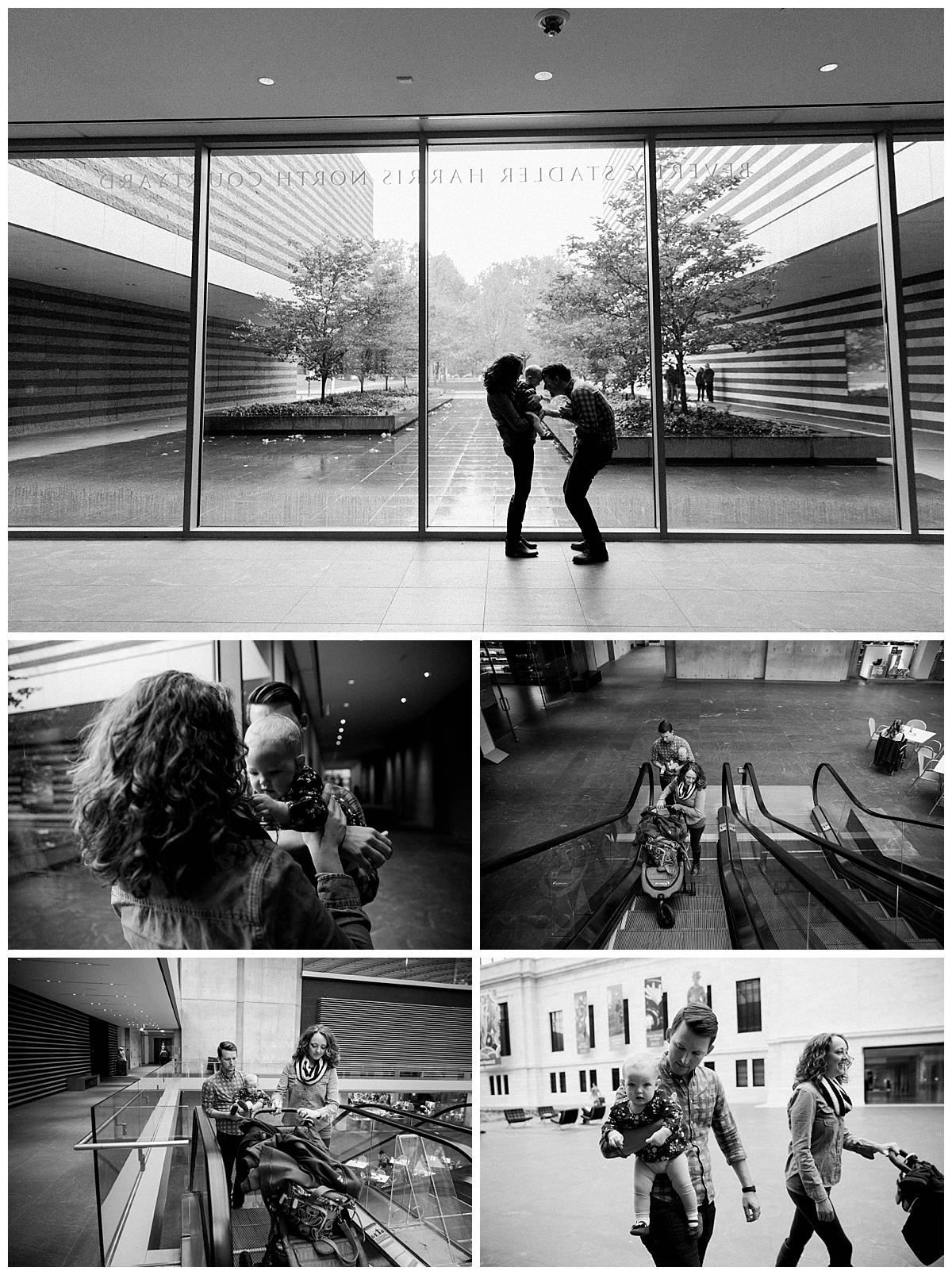 Cleveland-Lifestyle-Photographer_0173.jpg