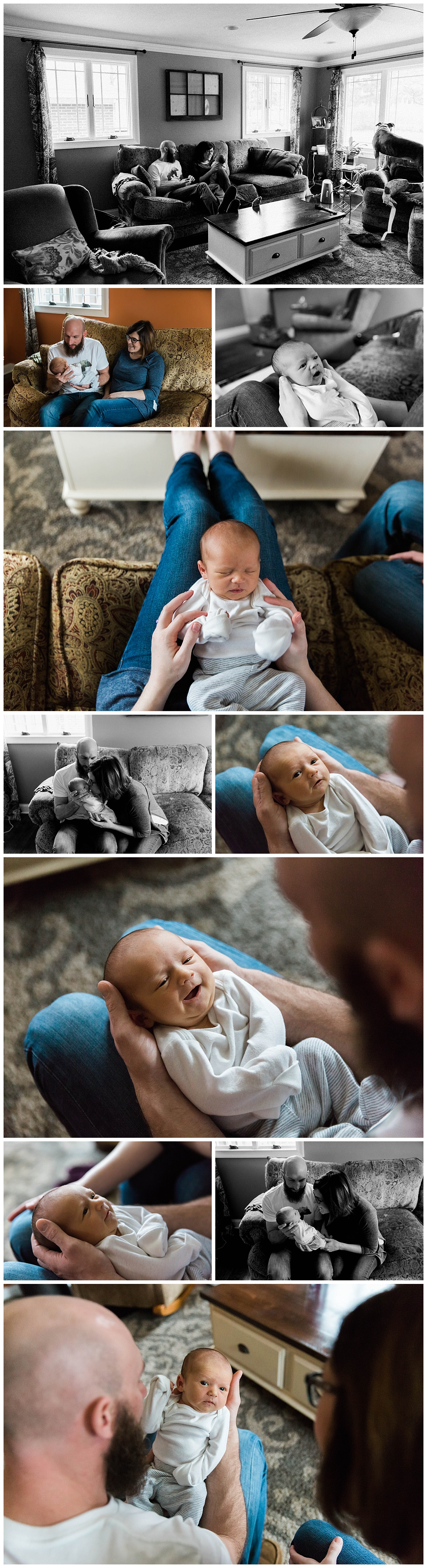 Cleveland-Newborn-Photographer_0231.jpg