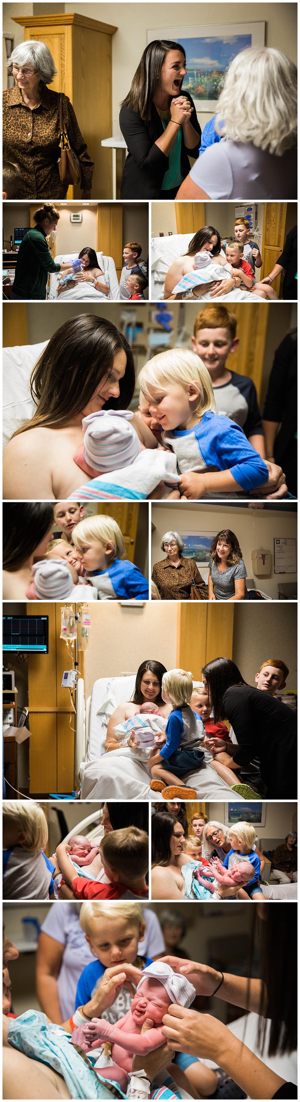 Cleveland-Birth-Photographer