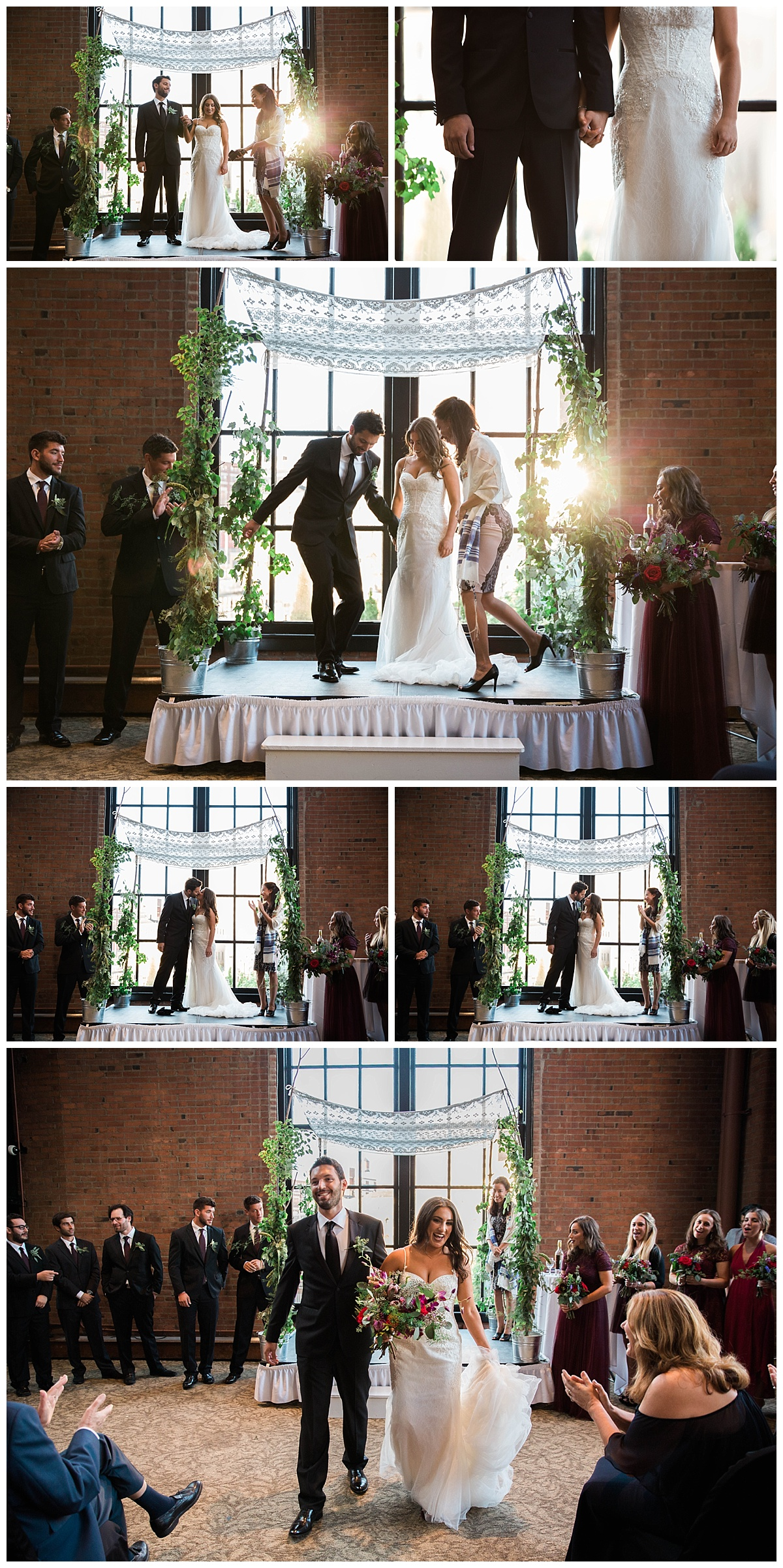 Cleveland-Wedding-Photographer_0274.jpg