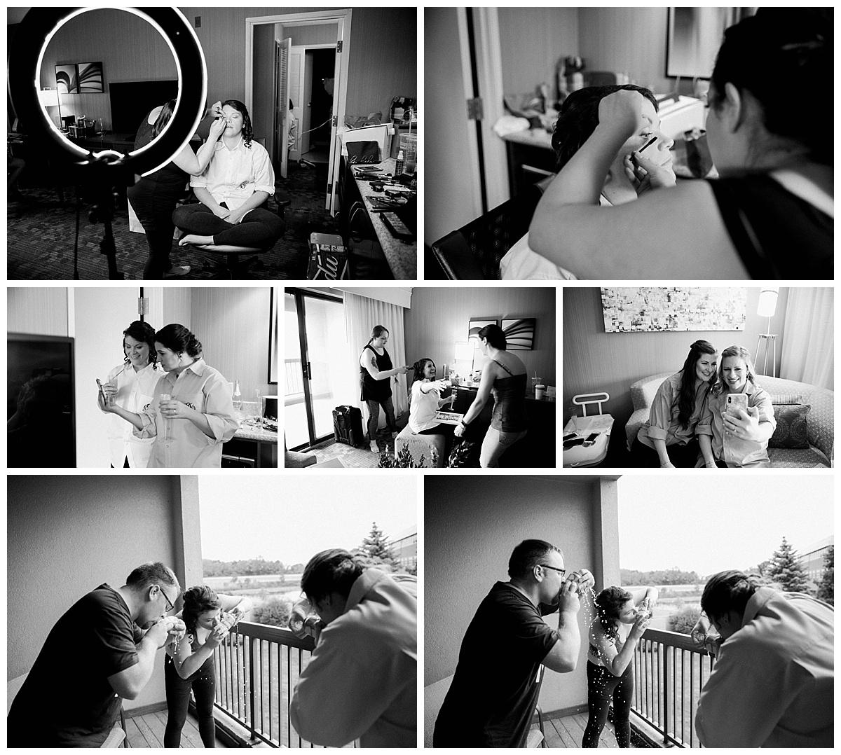 Cleveland-Wedding-Photographer_0033.jpg