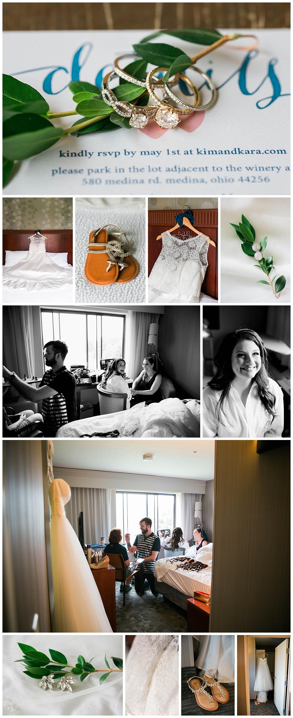Cleveland-Wedding-Photographer_0032.jpg