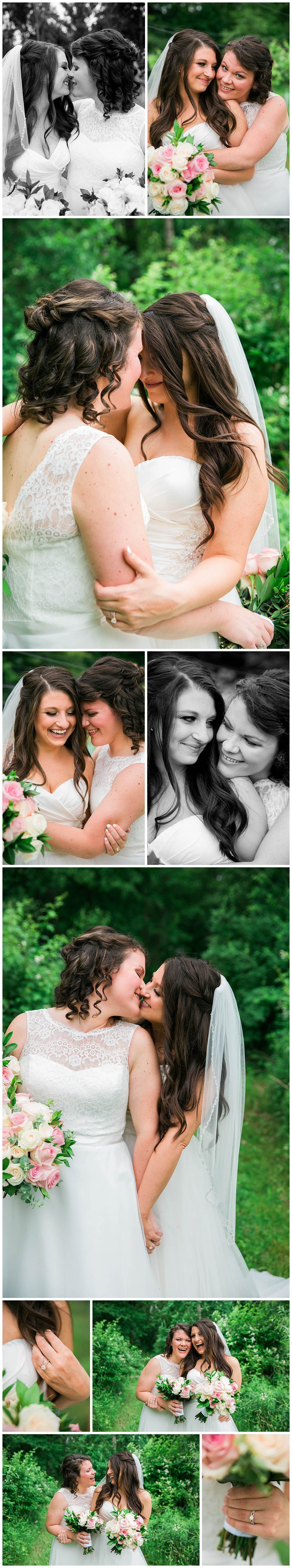 Cleveland-Wedding-Photographer_0038.jpg