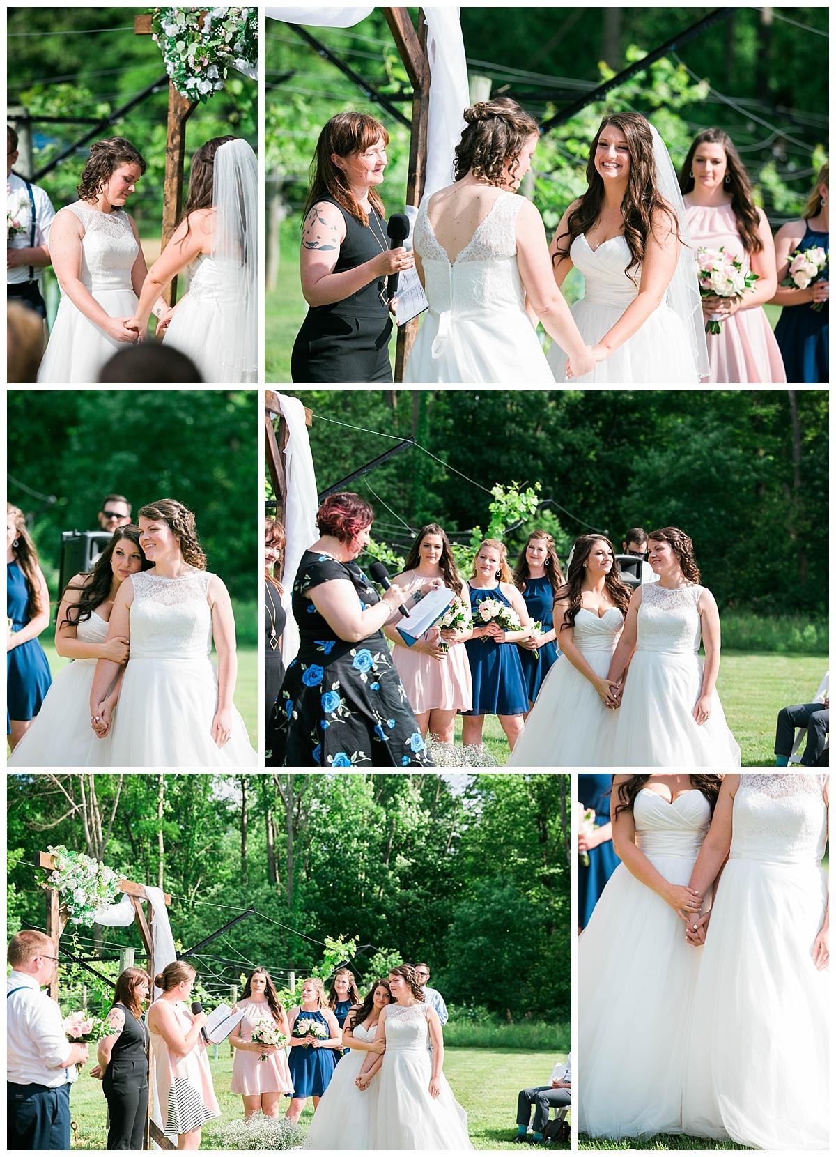 Cleveland-Wedding-Photographer_0044.jpg