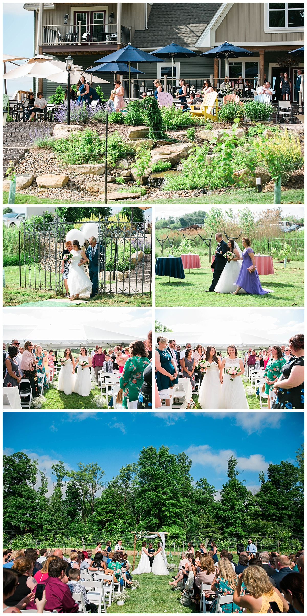 Cleveland-Wedding-Photographer_0043.jpg