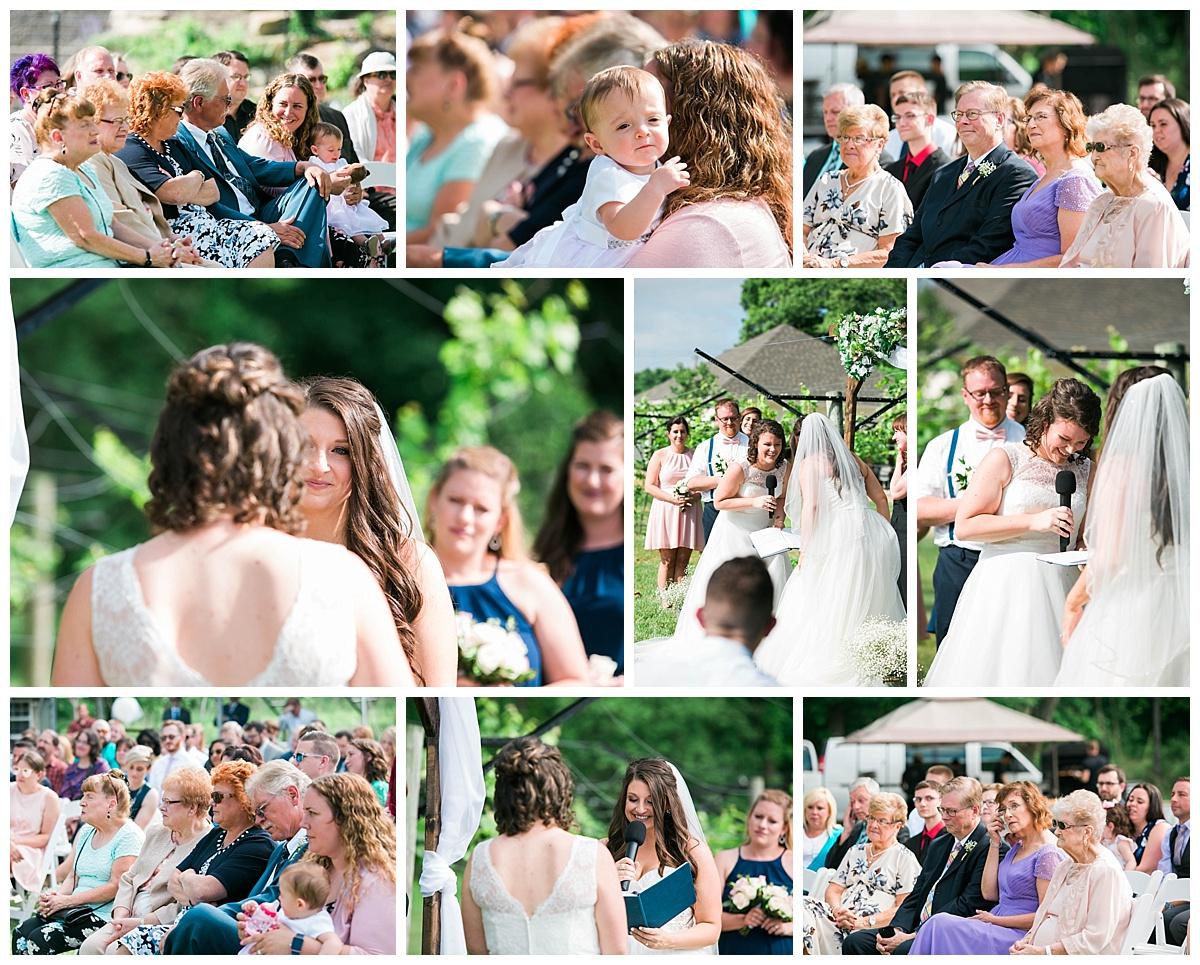 Cleveland-Wedding-Photographer_0045.jpg