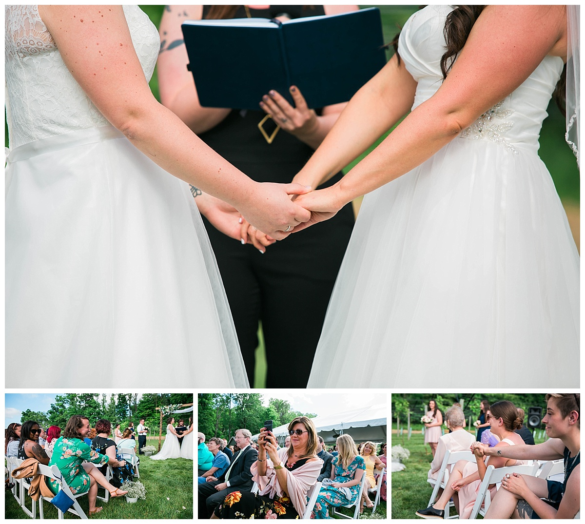 Cleveland-Wedding-Photographer_0046.jpg