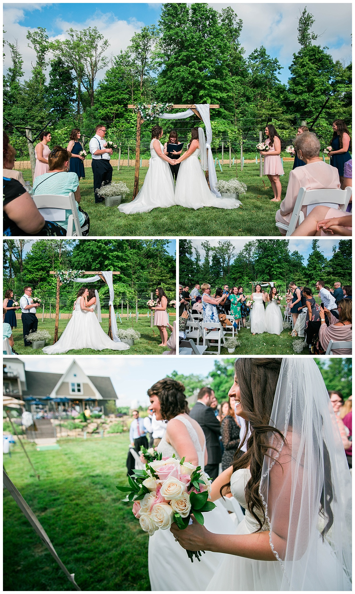 Cleveland-Wedding-Photographer_0047.jpg