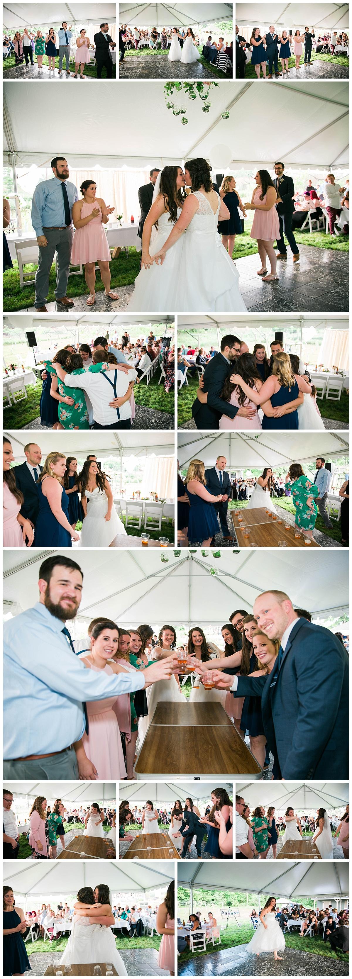 Cleveland-Wedding-Photographer_0049.jpg