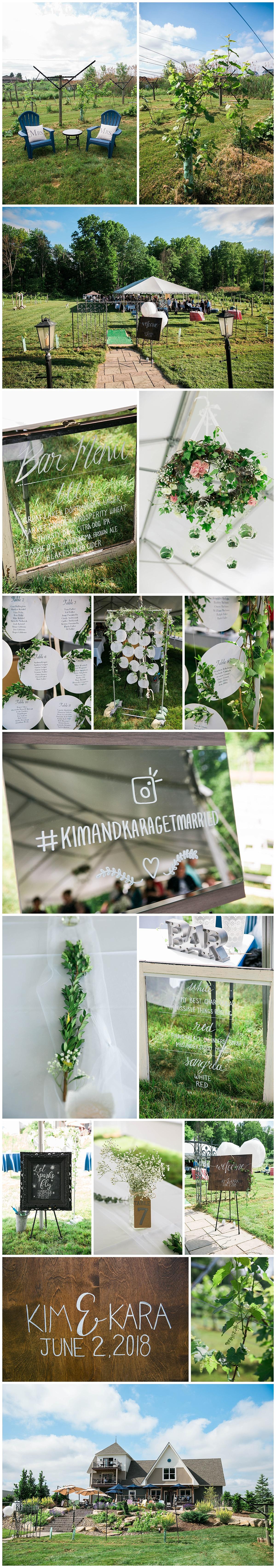 Cleveland-Wedding-Photographer_0048.jpg