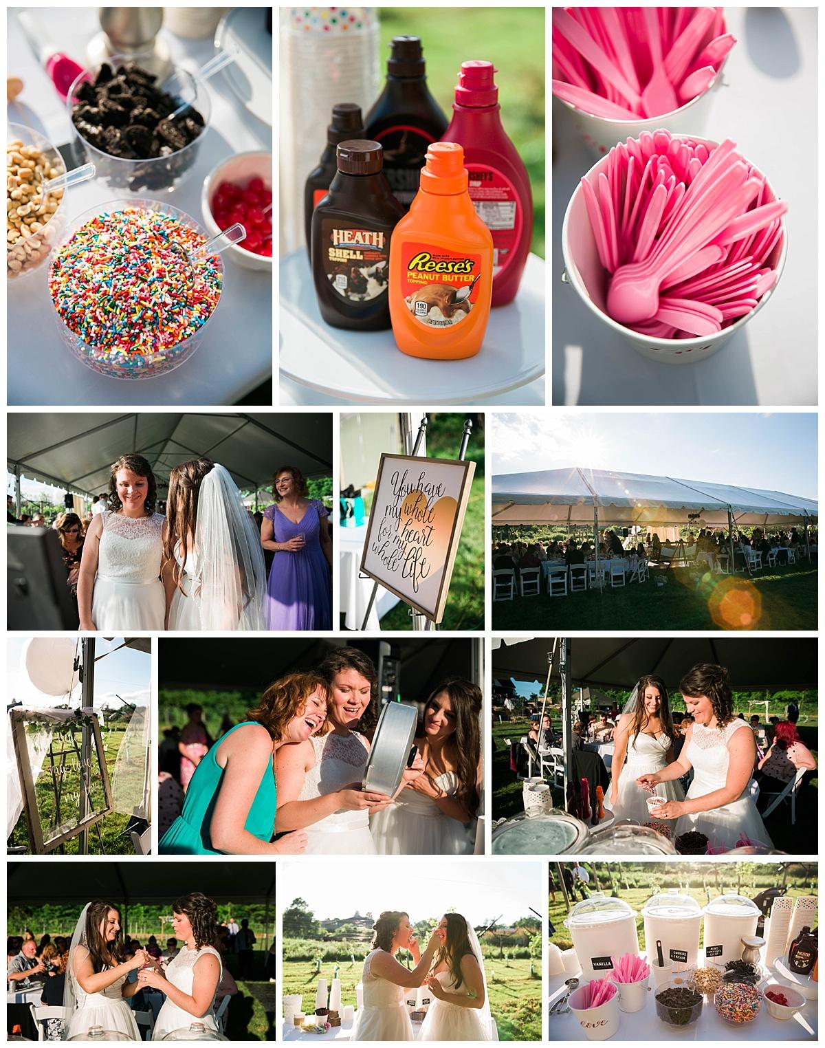 Cleveland-Wedding-Photographer_0051.jpg