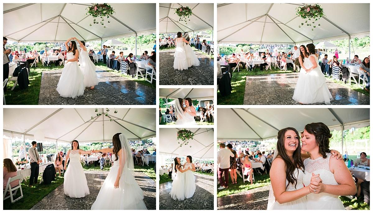 Cleveland-Wedding-Photographer_0052.jpg