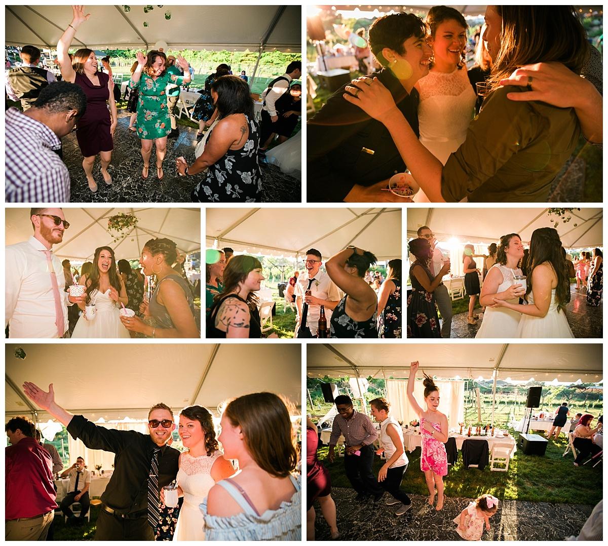 Cleveland-Wedding-Photographer_0055.jpg