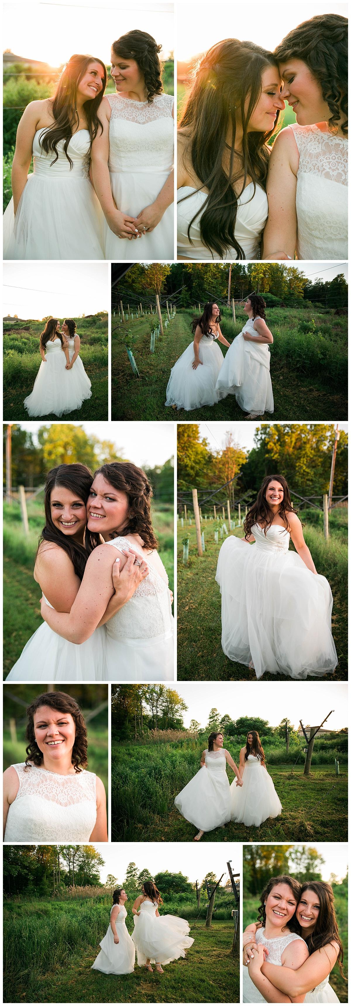Cleveland-Wedding-Photographer_0057.jpg