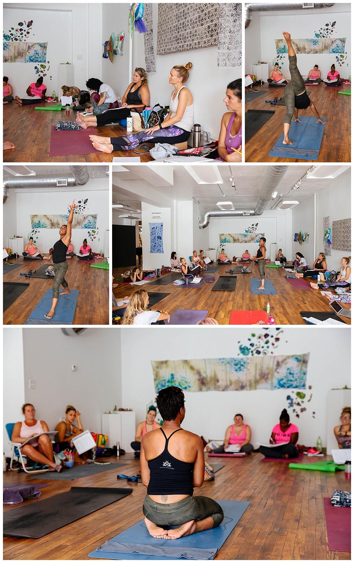 Cleveland-Yoga-Instructor_0105.jpg