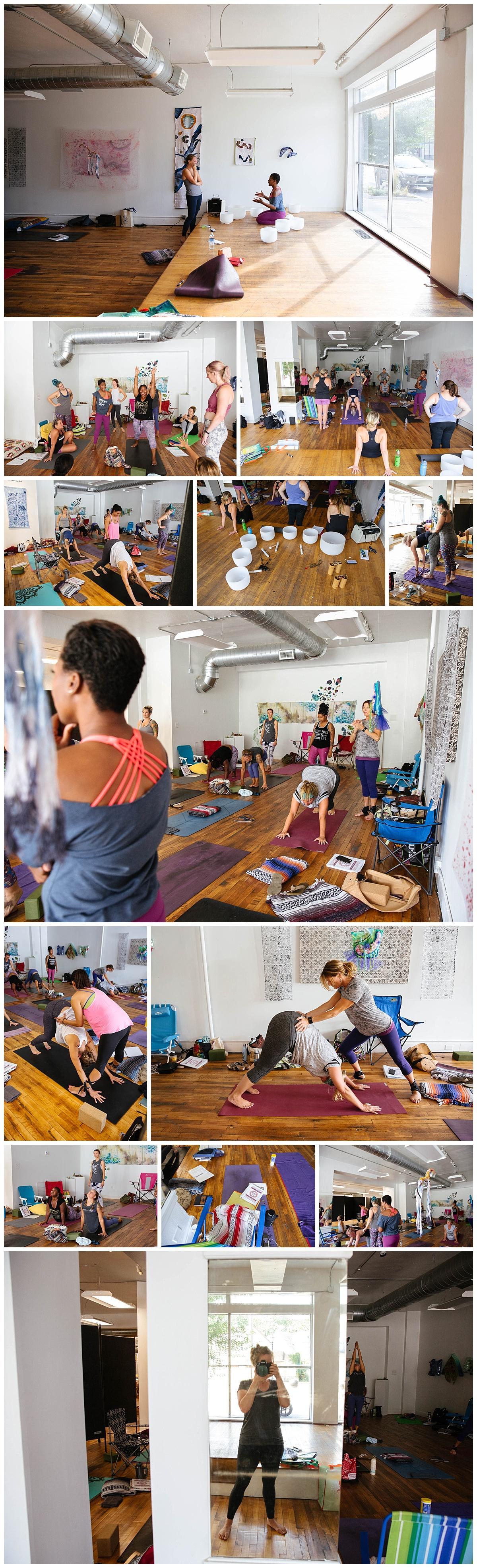 Cleveland-Yoga-Instructor_0107.jpg