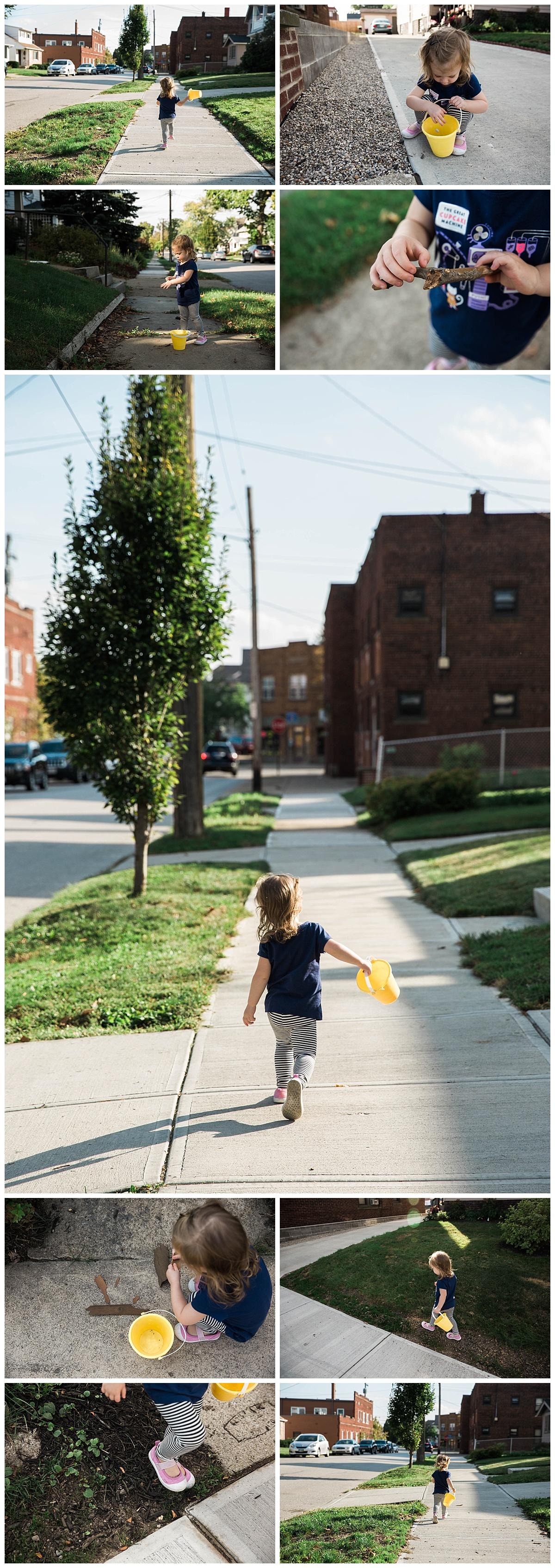 Cleveland-Lifestyle-Photographer_0147.jpg