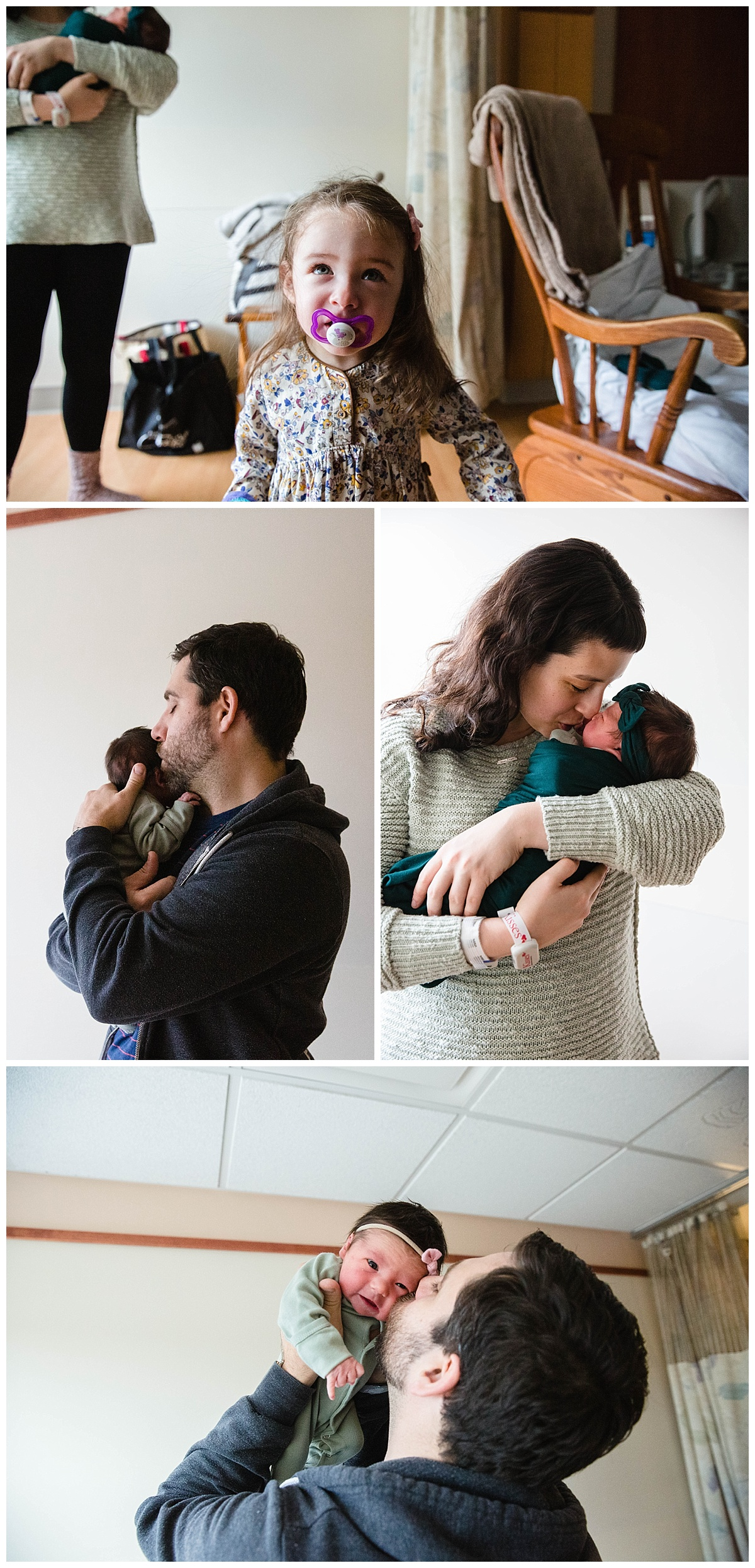 Cleveland-Newborn-Photographer_0162.jpg