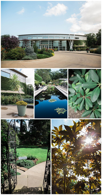 Cleveland-Botanical-Garden-Wedding_0182.jpg