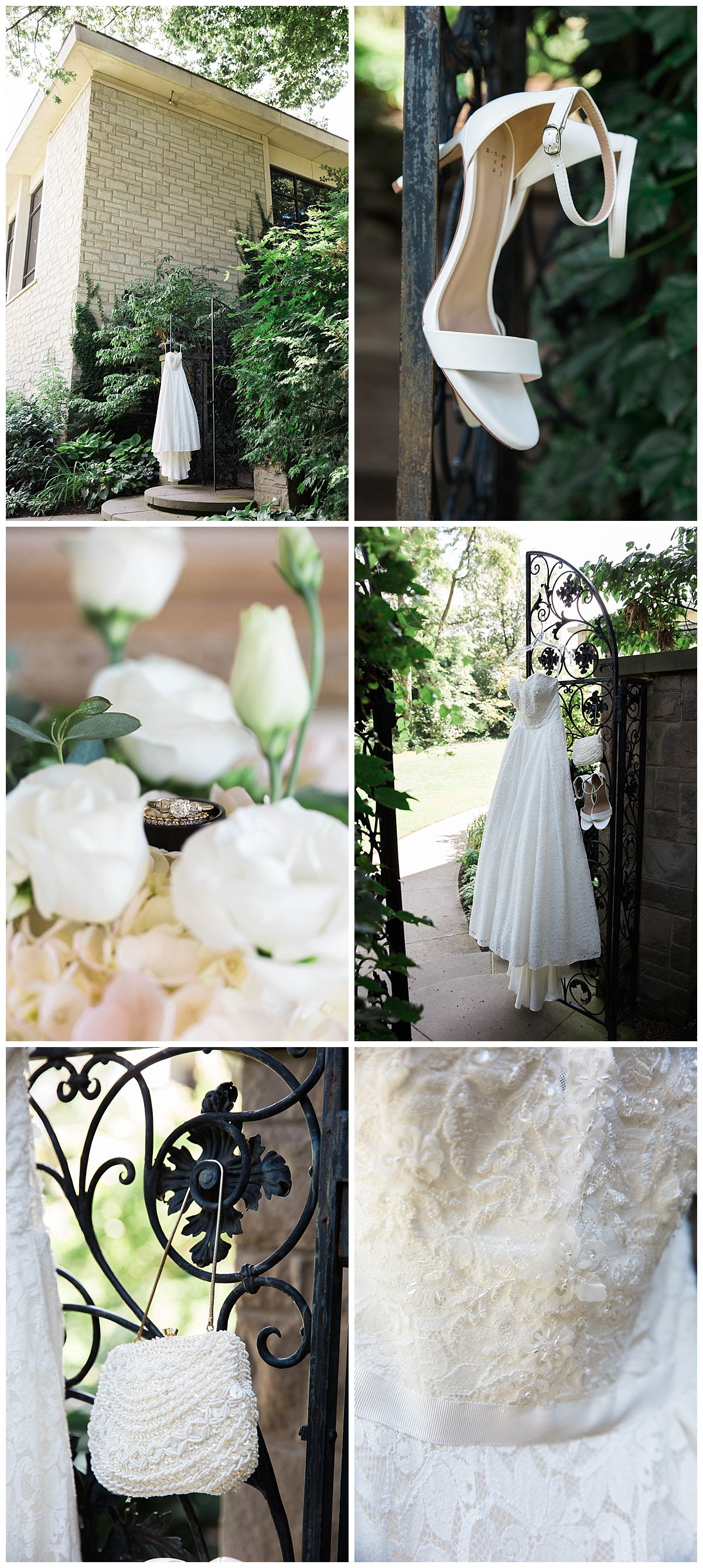 Cleveland-Botanical-Garden-Wedding_0184.jpg