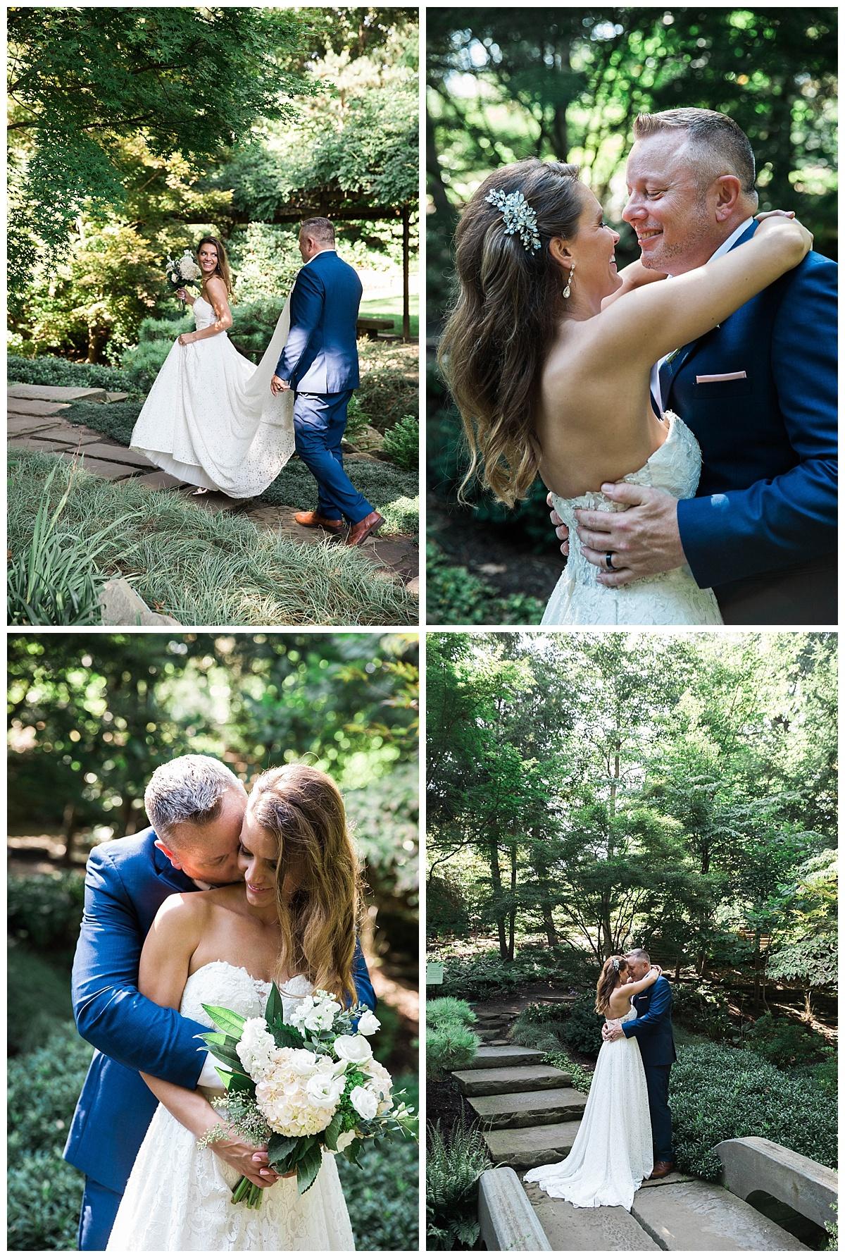 Cleveland-Botanical-Garden-Wedding_0192.jpg