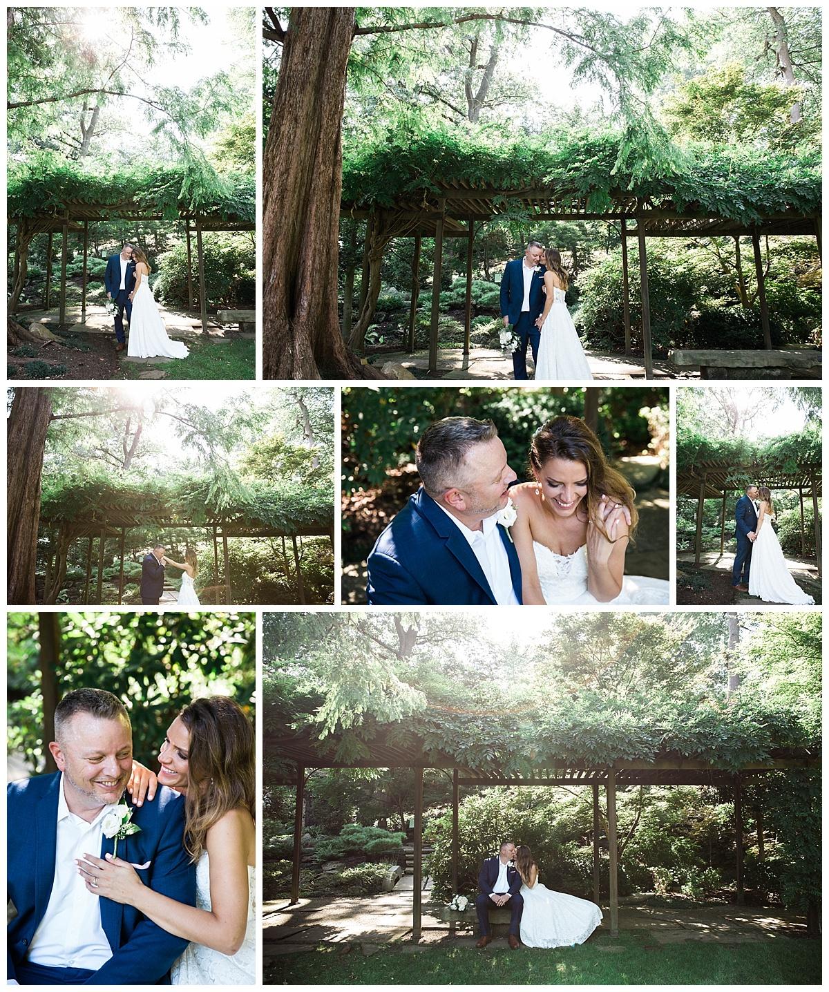 Cleveland-Botanical-Garden-Wedding_0193.jpg
