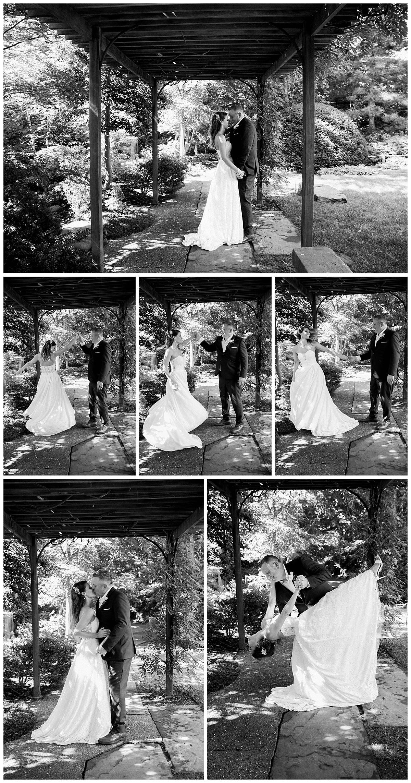 Cleveland-Botanical-Garden-Wedding_0194.jpg