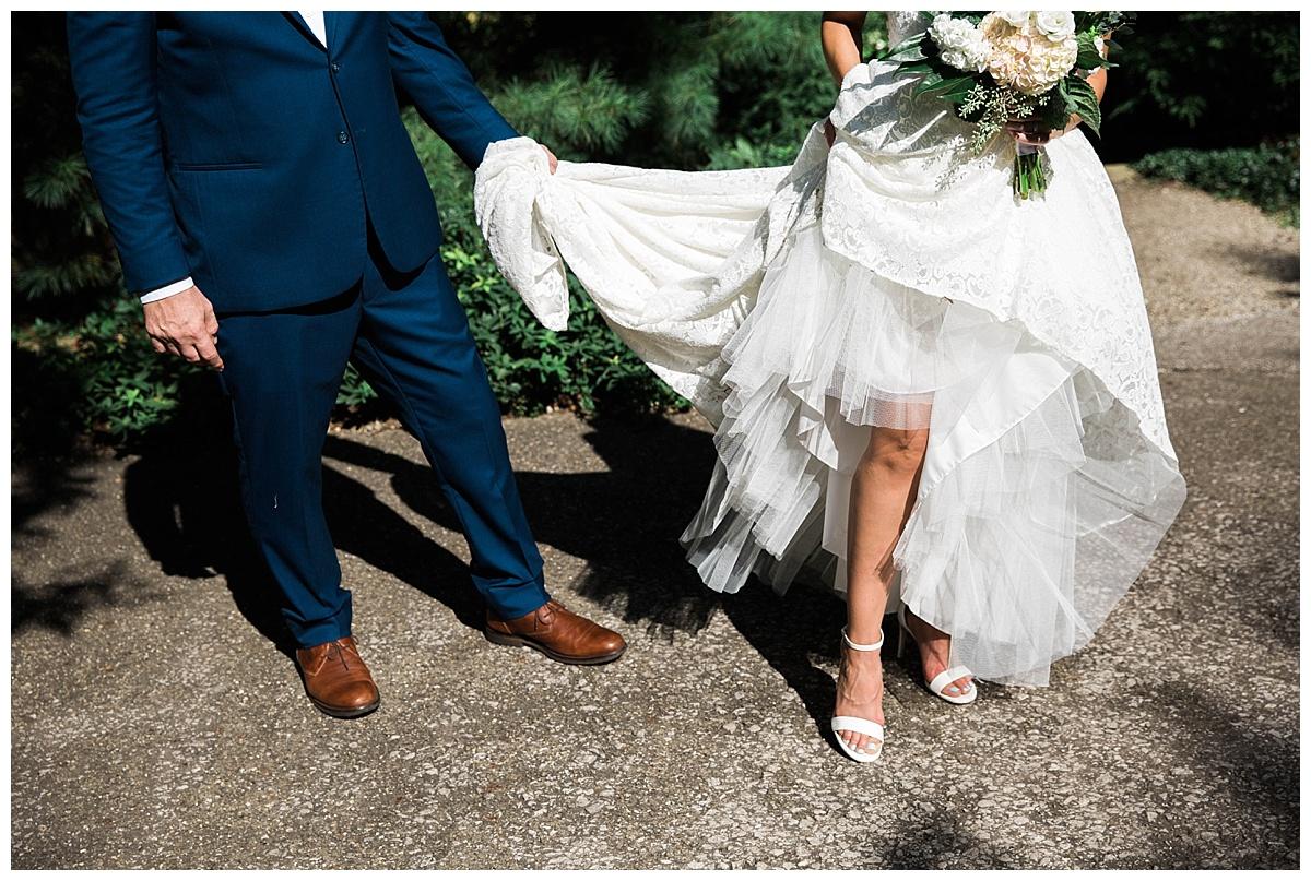 Cleveland-Botanical-Garden-Wedding_0196.jpg