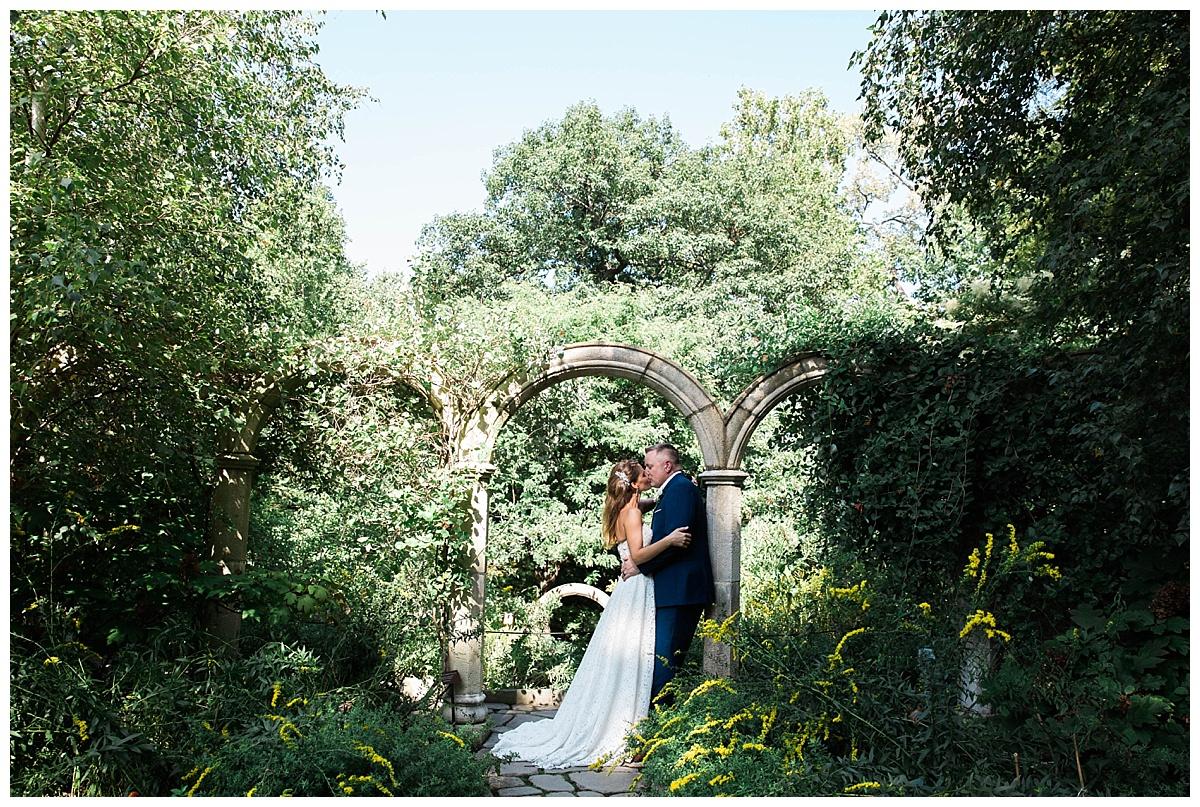 Cleveland-Botanical-Garden-Wedding_0199.jpg