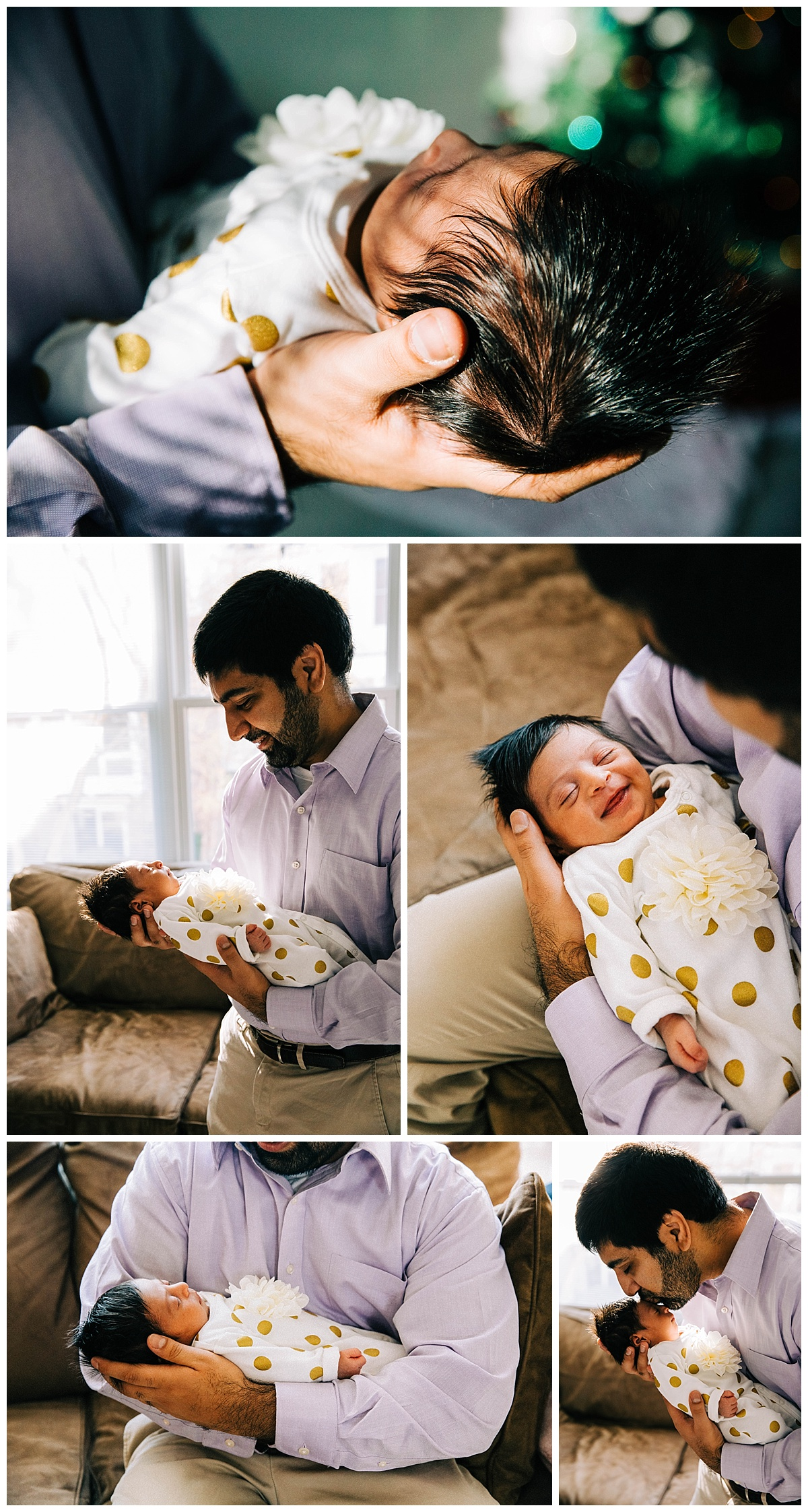 Cleveland-Newborn-Photographer_0202.jpg