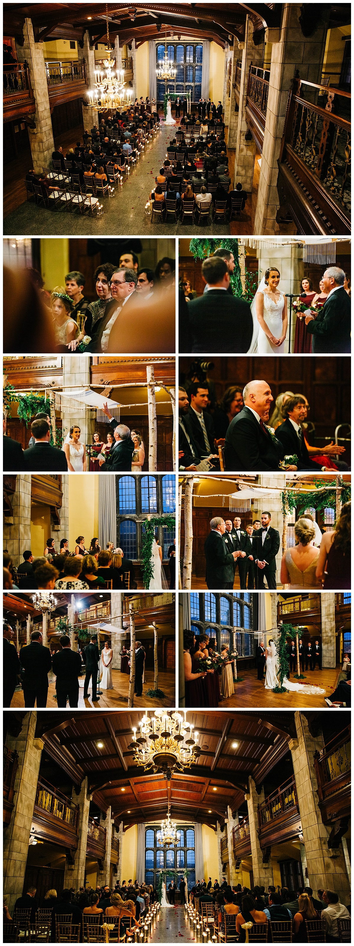 Cleveland-Wedding-Photographer_0248.jpg