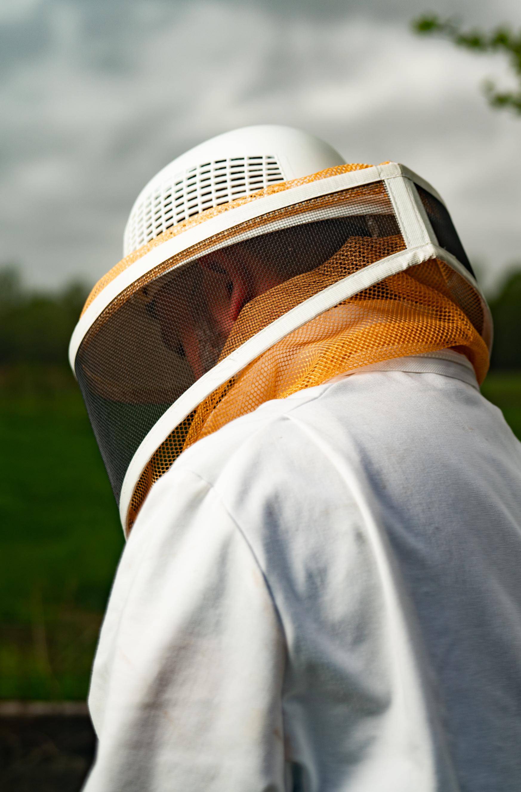 BeeKeeper_George-12.jpg